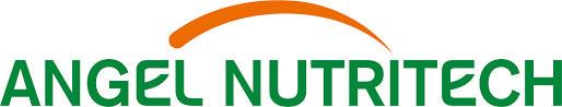 Angel Nutritech